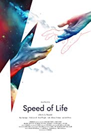 Speed of Life (2019)