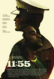 Watch Full Movie :11:55 (2016)