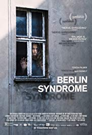 Watch Full Movie :Berlin Syndrome (2017)
