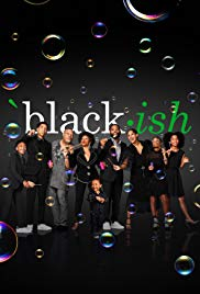 Blackish (2014)