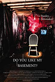 Do You Like My Basement (2012)