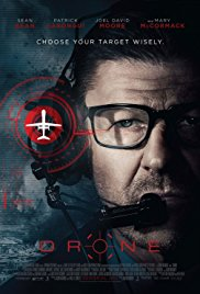 Watch Full Movie :Drone (2017)