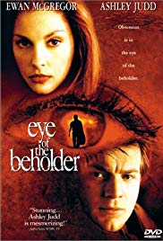 Eye of the Beholder (1999)