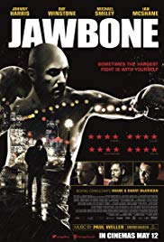 Watch Full Movie :Jawbone (2017)