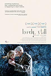 Lovely, Still (2008)