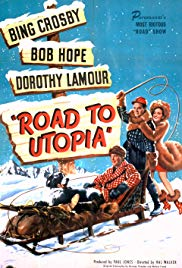 Road to Utopia (1945)