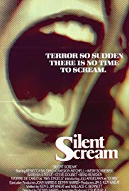 The Silent Scream (1979)