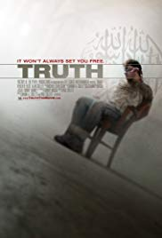 Watch Full Movie :Truth (2009)