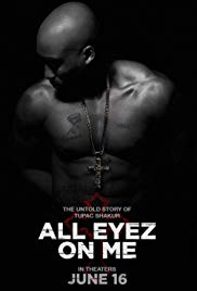 Watch Full Movie :All Eyez on Me (2017)