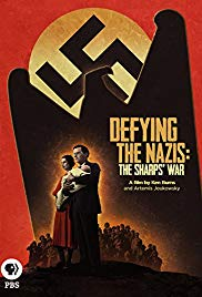 Defying the Nazis: The Sharps War (2016)