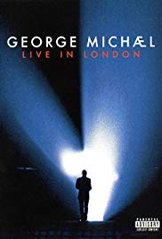 George Michael: Live in London (2009)