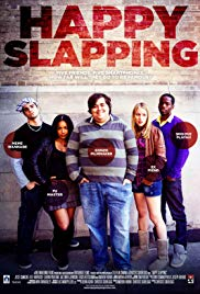 Happy Slapping (2013)