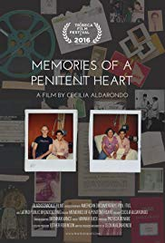 Memories of a Penitent Heart (2015)
