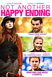 Watch Full Movie :Not Another Happy Ending (2013)