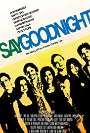 Say Goodnight (2008)
