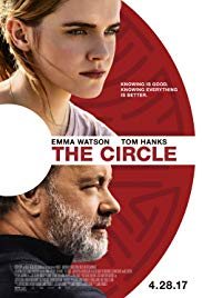 Watch Full Movie :The Circle (2017)