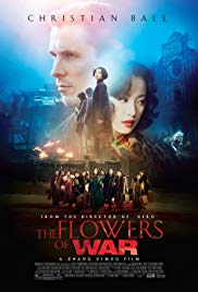The Flowers of War 2011