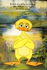 The Sissy Duckling (1999)