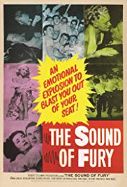 The Sound of Fury (1950)