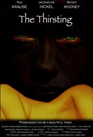 The Thirsting (2007)