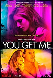 Watch Full Movie :You Get Me (2017)