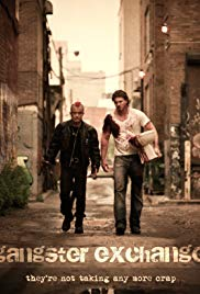 Gangster Exchange (2010)