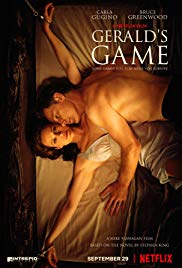 Watch Full Movie :Geralds Game (2017)