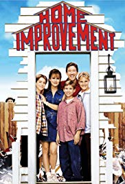Home Improvement (19911999)