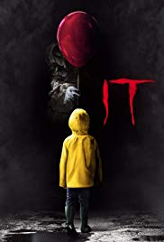 Watch Full Movie :It (2017)