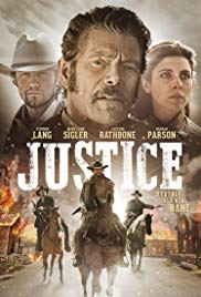 Watch Full Movie :Justice (2017)