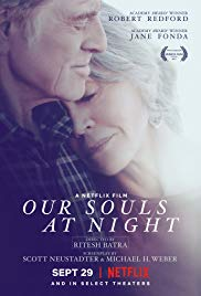 Watch Full Movie :Our Souls at Night (2017)
