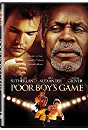 Poor Boys Game (2007)