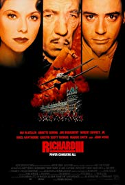 Watch Full Movie :Richard III (1995)