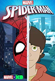 SpiderMan (2017)
