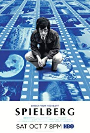 Watch Full Movie :Spielberg (2017)