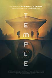 Watch Full Movie :Temple (2017)