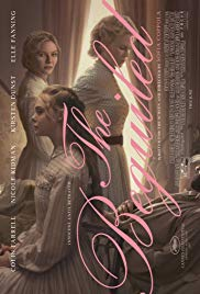 Watch Full Movie :The Beguiled (2017)