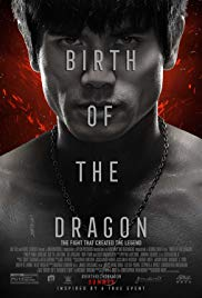 Watch Full Movie :Birth of the Dragon (2016)