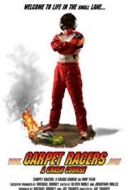 Carpet Racers (2009)