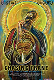 Chasing Trane: The John Coltrane Documentary (2016)