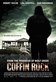 Coffin Rock (2009)