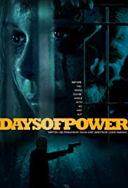 Days of Power (2017)