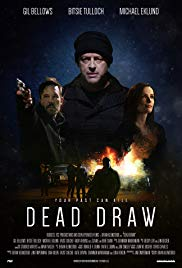 Watch Full Movie :Dead Draw (2016)