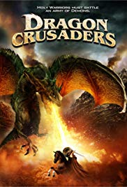 Dragon Crusaders (2011)