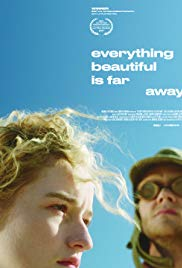 Everything Beautiful Is Far Away (2015)