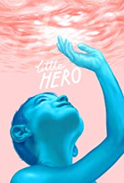 Little Hero (2014)