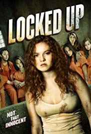 Locked Up (2017)