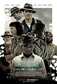 Watch Full Movie :Mudbound (2017)