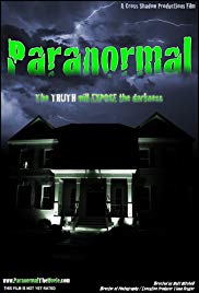 Paranormal (2009)