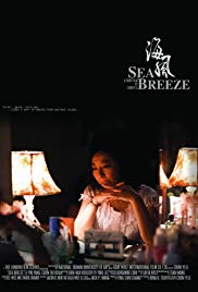 Sea Breeze (2015)
